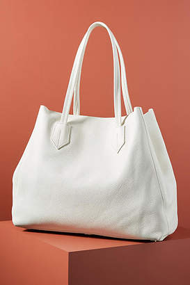 Neely & Chloe The Carryall Tote Bag