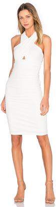 Bardot Allure Dress $119 thestylecure.com