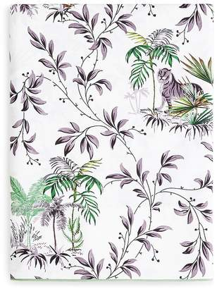 Yves Delorme Mousson Fitted Sheet, California King