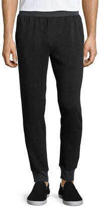 ATM Anthony Thomas Melillo Long Knit Board Pants