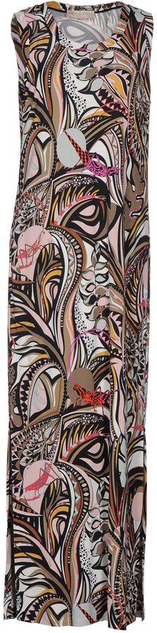 Emilio PucciEMILIO PUCCI Long dresses