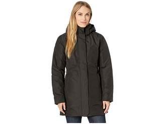 Marmot Maybach Jacket