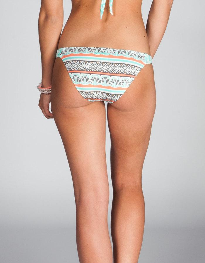 O'Neill Delilah Bikini Bottoms