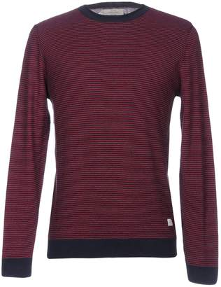 Jack and Jones ORIGINALS by Sweaters