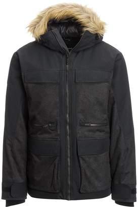 Marmot Telford Down Jacket - Men's