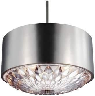 Feiss 4- Light Pendant
