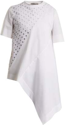 Sportmax Lupino T-shirt