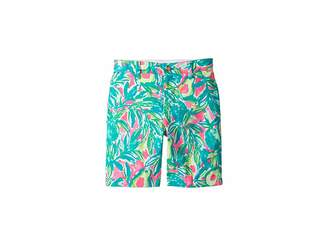 Lilly Pulitzer Boys Beaumont Short (Toddler/Little Kids/Big Kids)