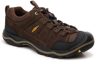 Keen Rialto Traveler Hiking Shoe - Men's