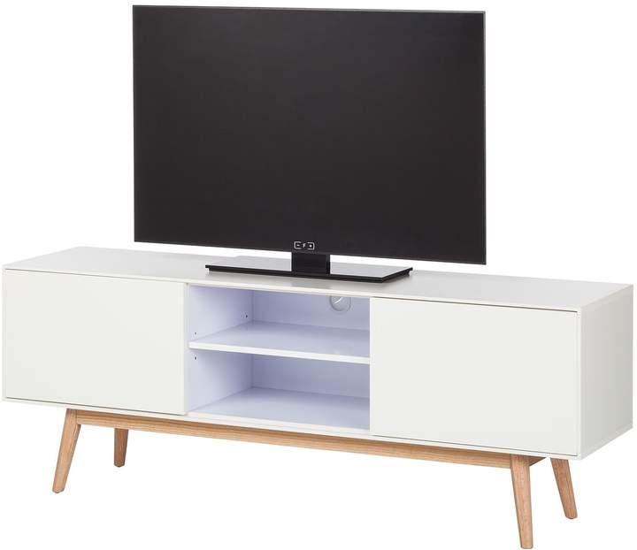 Morteens TV-Lowboard Lindholm