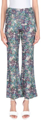 Bini Como Casual pants - Item 13344824JE