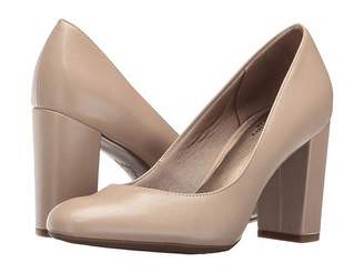 LifeStride Fairing Women's Sandals