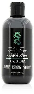 Billy Jealousy NEW Typhoon Tango Tea Tree Conditioner (Energizing Conditioner)