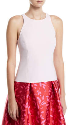 Sachin + Babi Lexi Sleeveless Halter Top