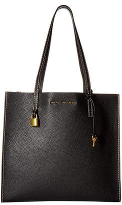 Marc Jacobs The Grind East/West Shopper Handbags