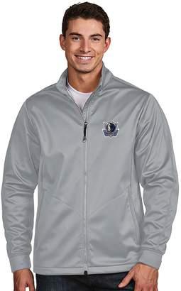 Antigua Men's Dallas Mavericks Golf Jacket