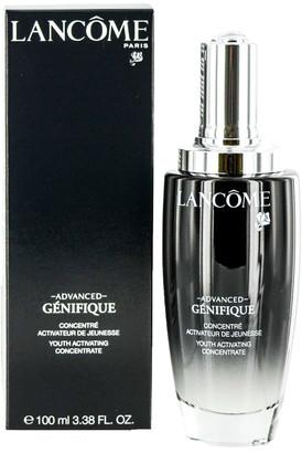 Lancôme Genifique Advanced 3.4Oz Youth Activating Concentrate