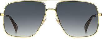 Givenchy Eyewear GV 7119/S sunglasses