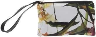 Leitmotiv Handbags
