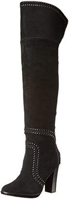 Report Women's Liola Western Boot $31.13 thestylecure.com