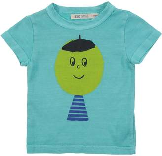 Bobo Choses T-shirts - Item 37926773TT