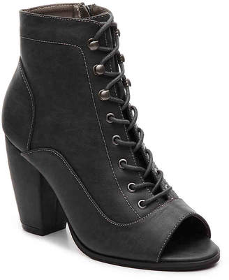 Michael Antonio Mike Bootie - Women's