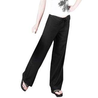 1b4e0d4eab9 Plus Size Ladies Trousers - ShopStyle Canada