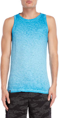 Superdry Low Roller Tank Top