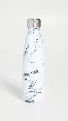 Skinnydip 500ml Water Bottle