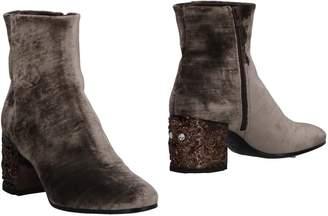 Elena Iachi Ankle boots - Item 11483873FC
