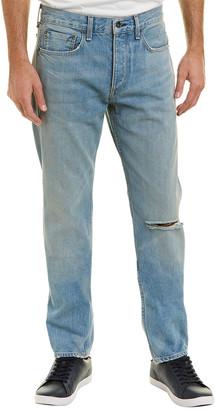 Rag & Bone Fit 2 Huntington Slim Leg