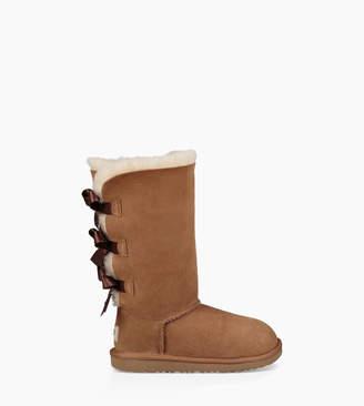 UGG Bailey Bow II Tall Boot