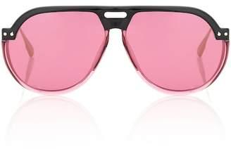 Christian Dior Sunglasses DiorClub3 sunglasses