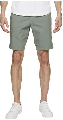 Dockers D1 Slim Fit Shorts Men's Shorts