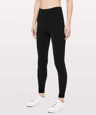 5afdf76cda626 Yoga Pants With Pockets - ShopStyle