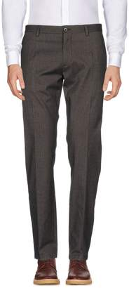 Dolce & Gabbana Casual pants - Item 36970604