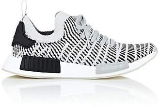 adidas Men's NMD R1 STLT Primeknit Sneakers - Gray