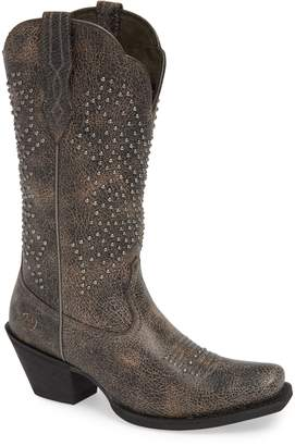 Ariat Lakyn Western Boot