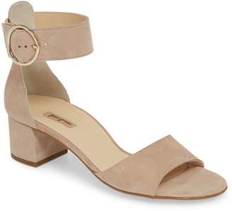 Paul Green Velma Ankle Strap Sandal