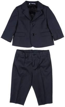 Dolce & Gabbana (ドルチェ & ガッバーナ) - ドルチェ & ガッバーナ スーツ