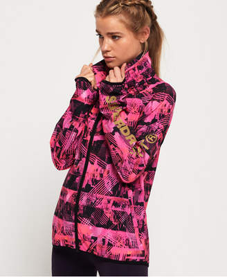 7a25c501c Superdry Lightweight Jackets For Women - ShopStyle UK
