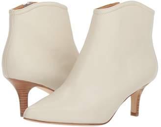 Joie Ralean Women's Shoes