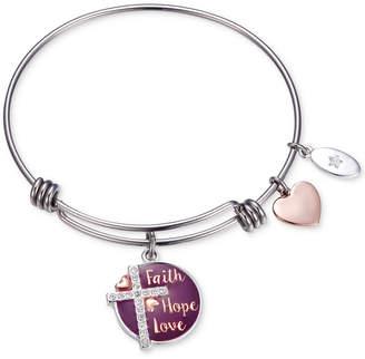 08a27ba360ba5 Faith Hope Love - ShopStyle