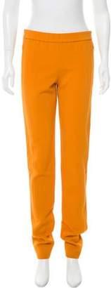 Narciso Rodriguez Skinny-Leg Pants