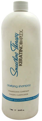 Keratin Complex 33.8Oz Smoothing Therapy Clarifying Shampoo