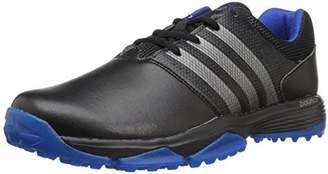 adidas Men's 360 Traxion WD Golf Shoe