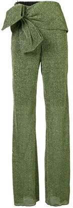 Sachin + Babi Cora trousers
