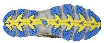 New Balance Men's 610 v3 Running Shoe