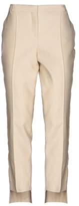 Salvatore Ferragamo Casual trouser