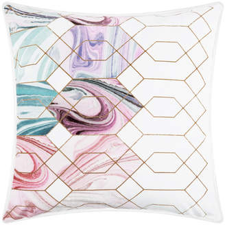 Ted Baker Sea Of Clouds Bed Cushion
